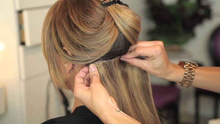 Best-Clip-in-Hair-Extensions